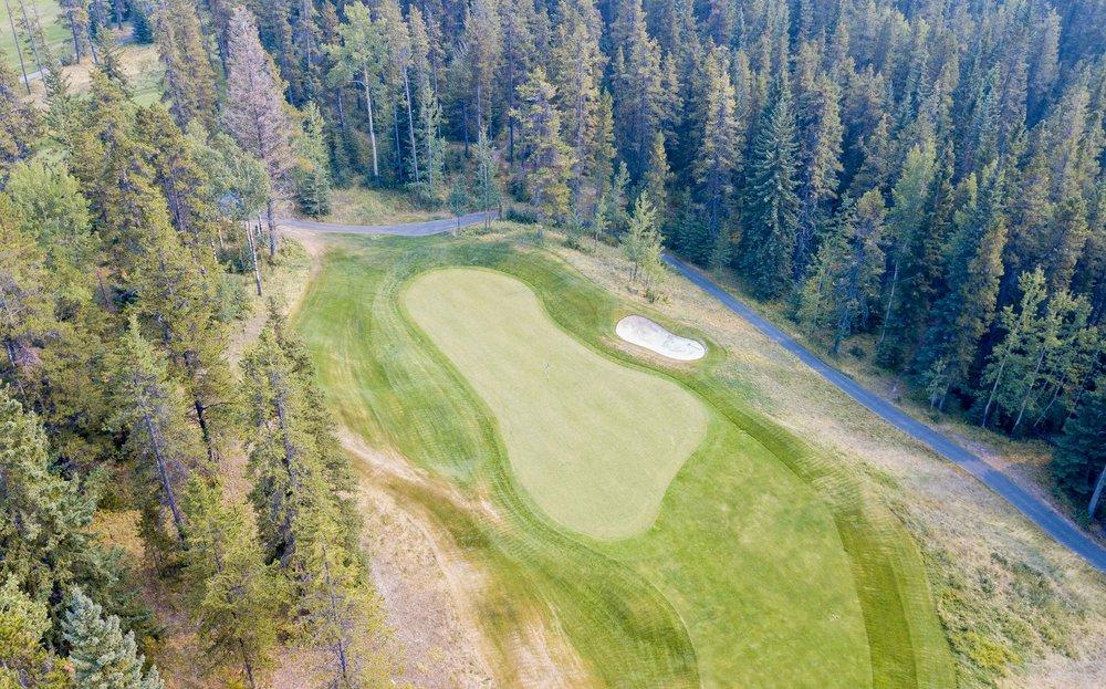 Silvertip Golf Club1.jpg