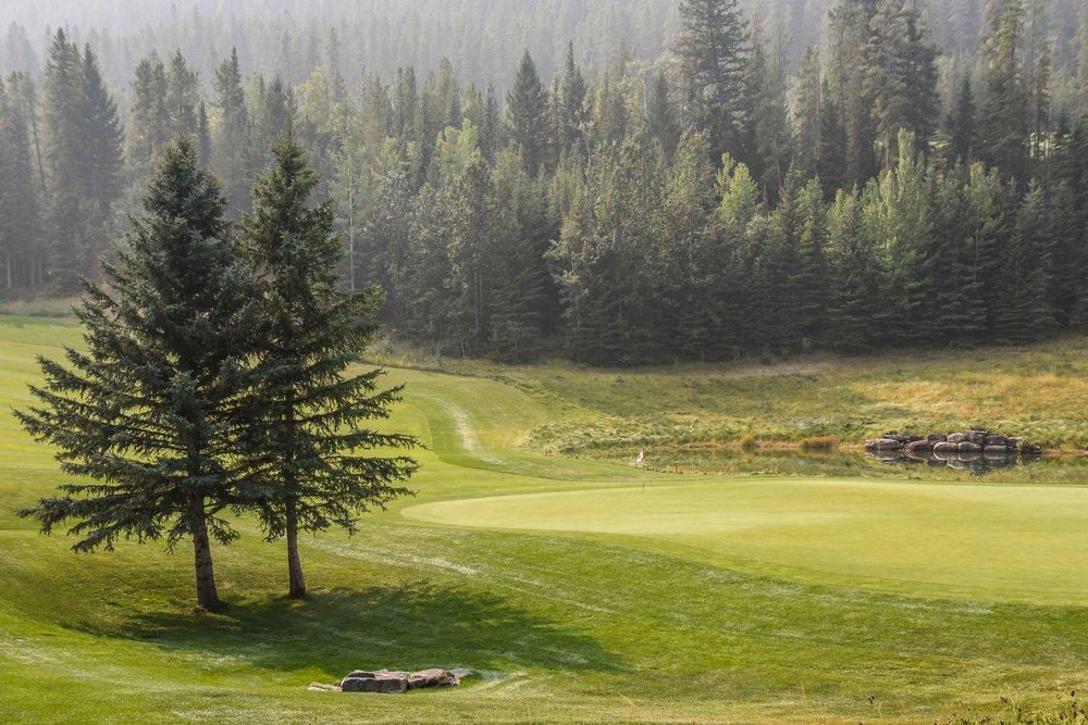 Stewart Creek1-58.jpg