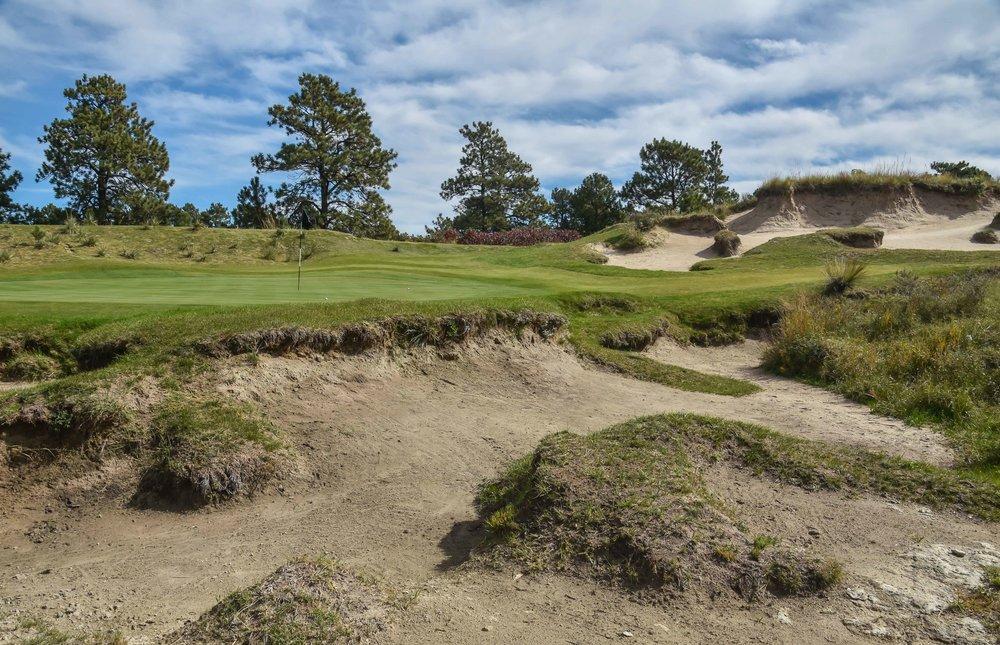 Prairie Club - Dunes1-16.jpg