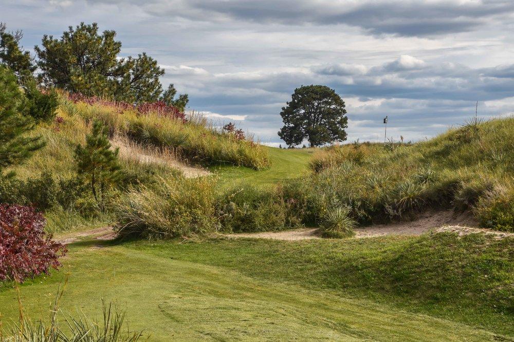 Prairie Club - Horse Course1-30.jpg