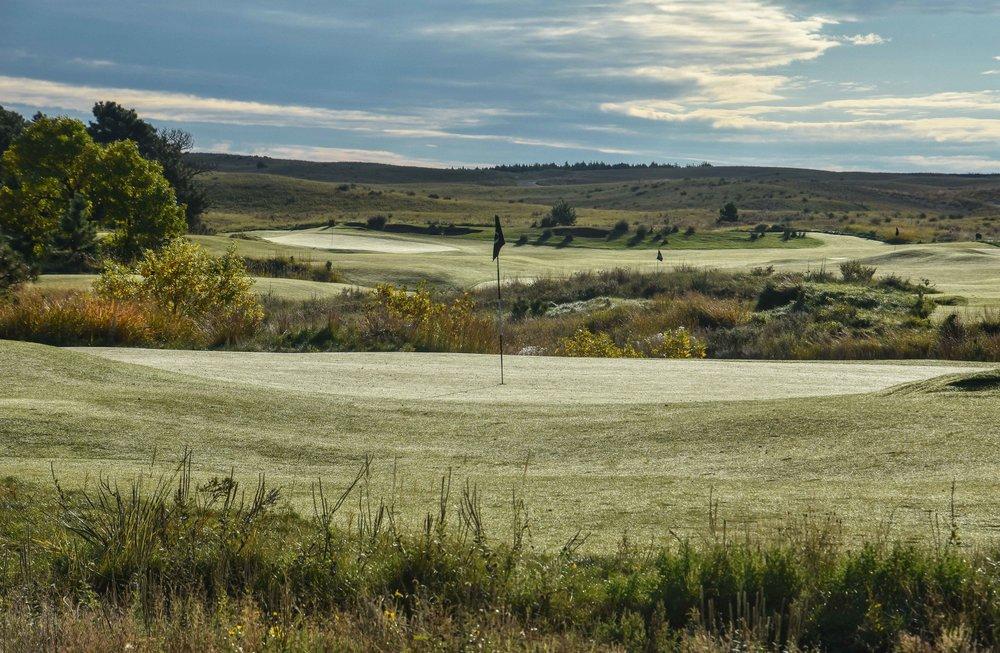 Prairie Club - Horse Course1-20.jpg