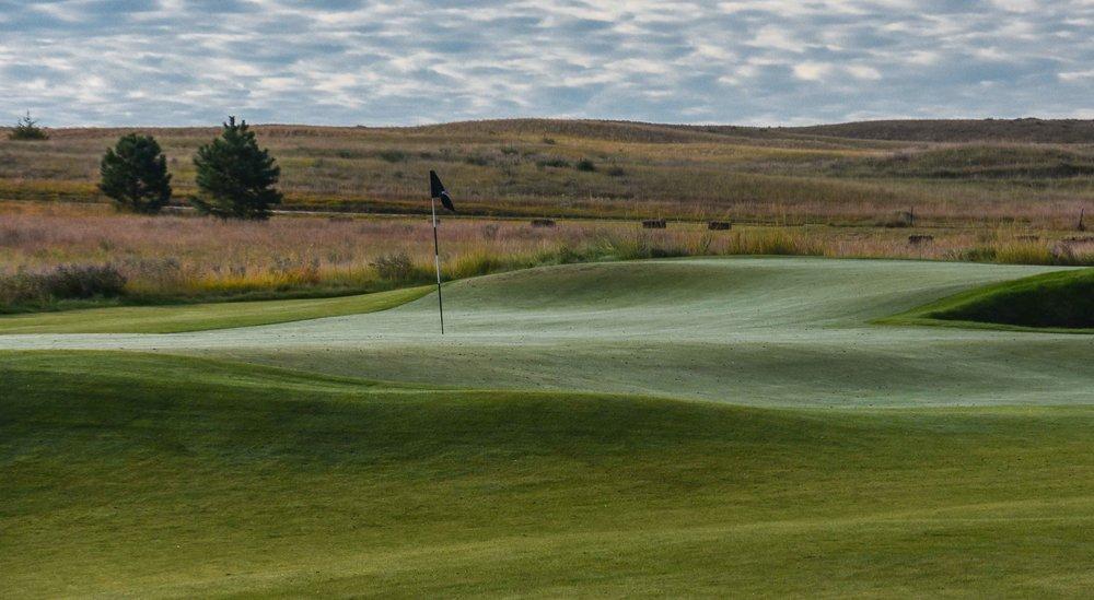 Prairie Club - Horse Course1-15.jpg