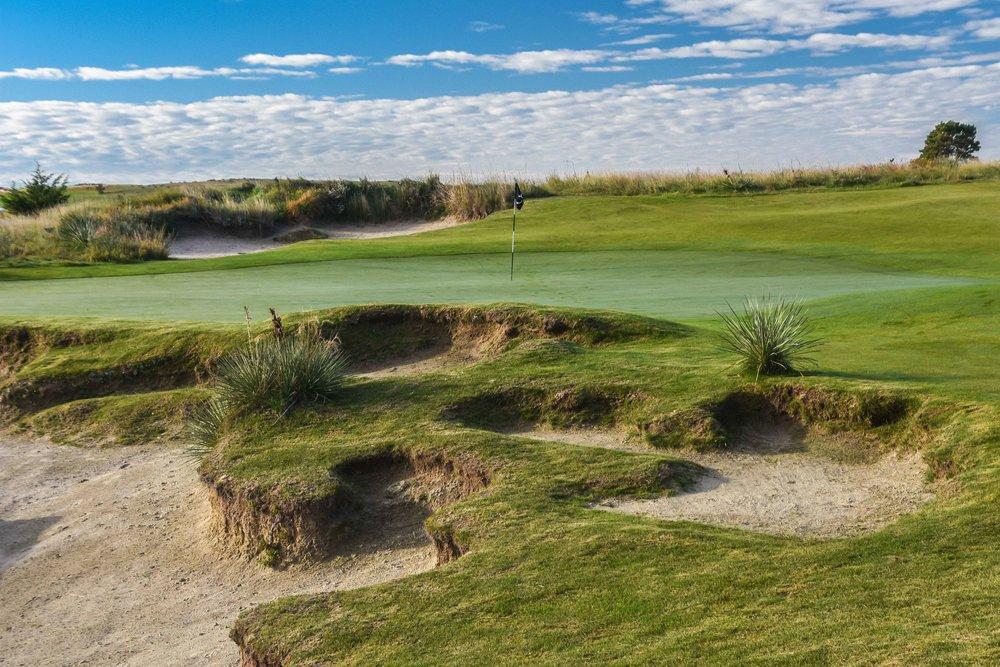 Prairie Club - Horse Course1-16.jpg