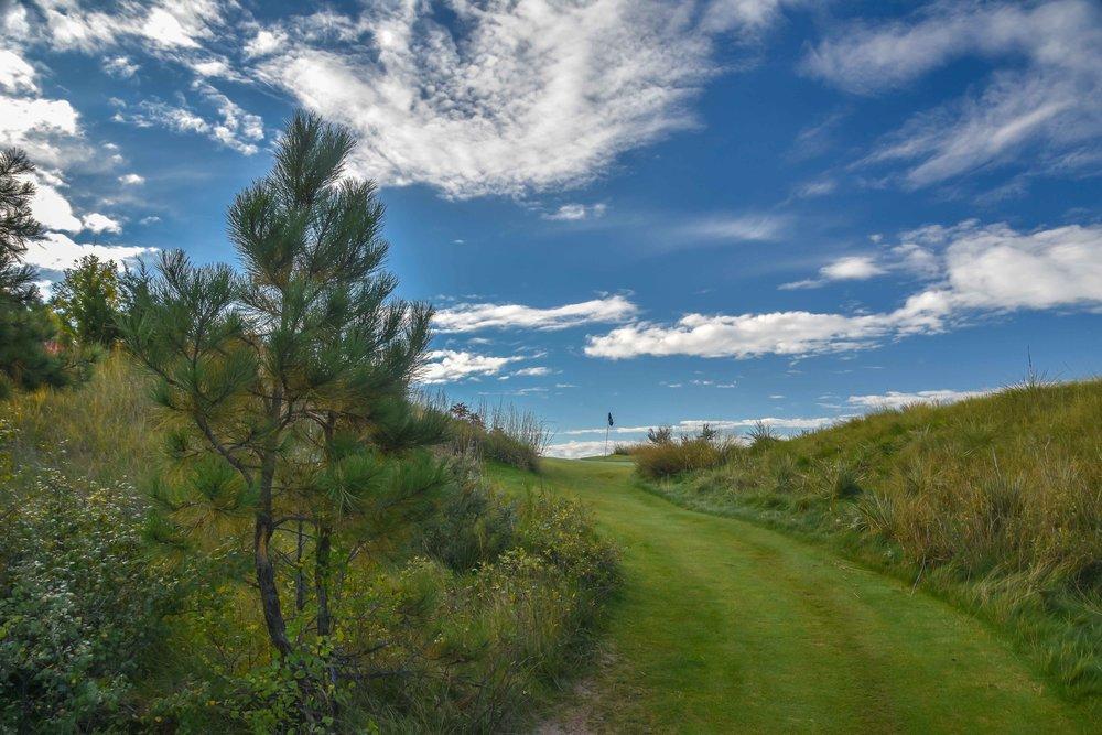 Prairie Club - Horse Course1-12.jpg