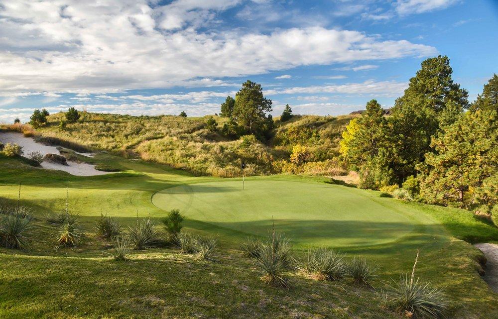 Prairie Club - Horse Course1-9.jpg