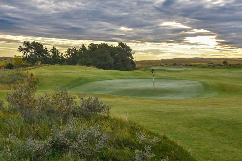 Prairie Club - Horse Course1-4.jpg