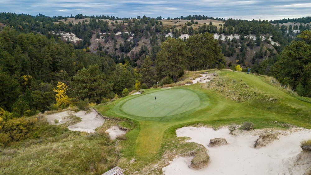 Prairie Club - Pines1-8.jpg