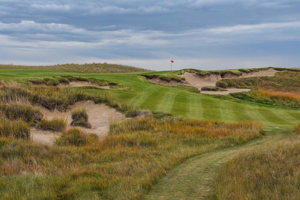 Prairie Club - Dunes1-302.jpg