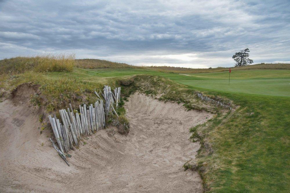 Prairie Club - Dunes1-308.jpg