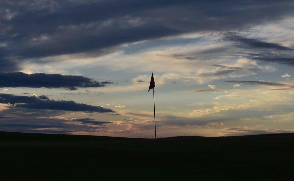 Prairie Club - Dunes1-294.jpg
