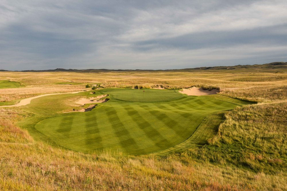 Prairie Club - Dunes1-278.jpg