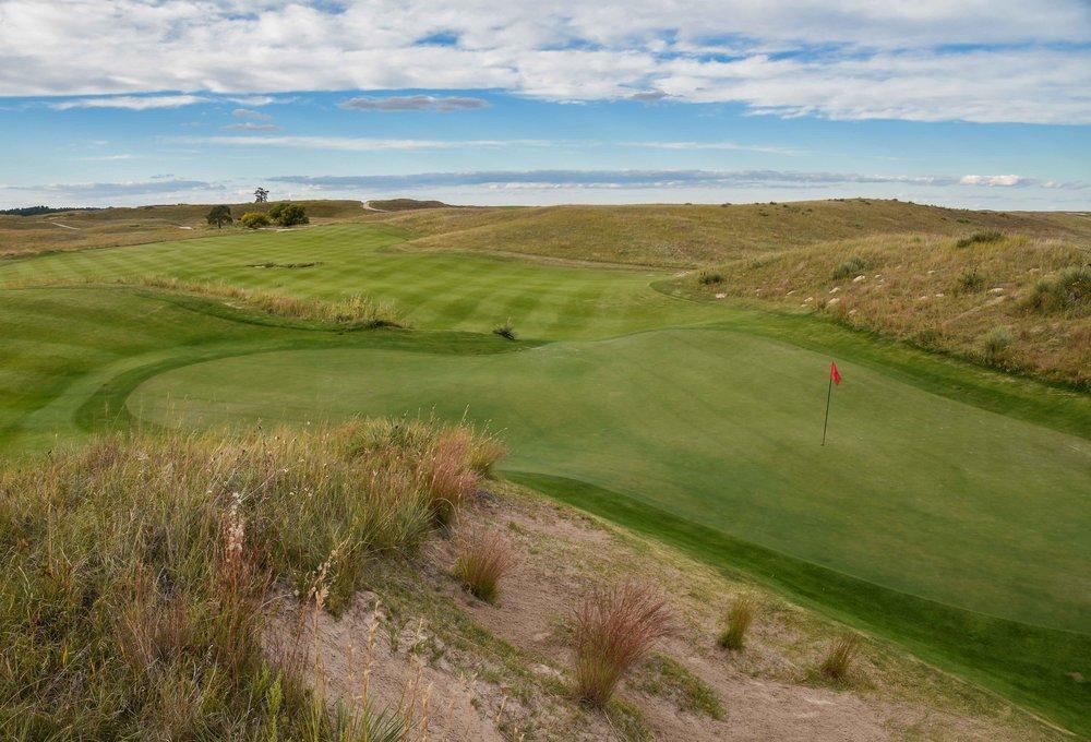 Prairie Club - Dunes1-275.jpg