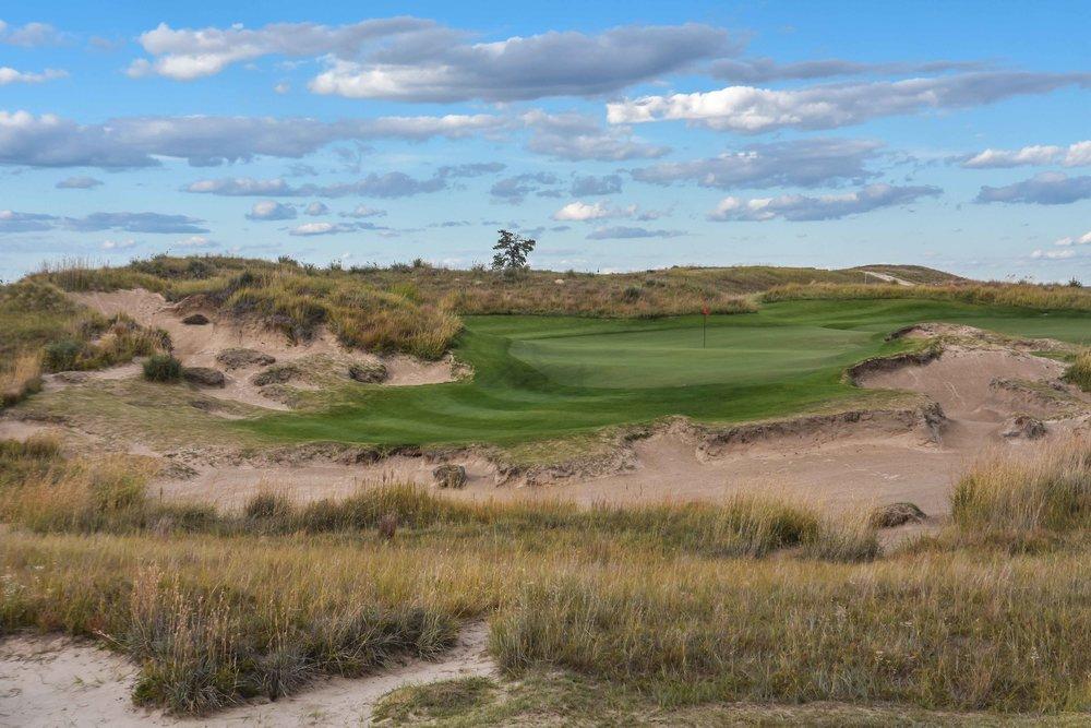 Prairie Club - Dunes1-269.jpg