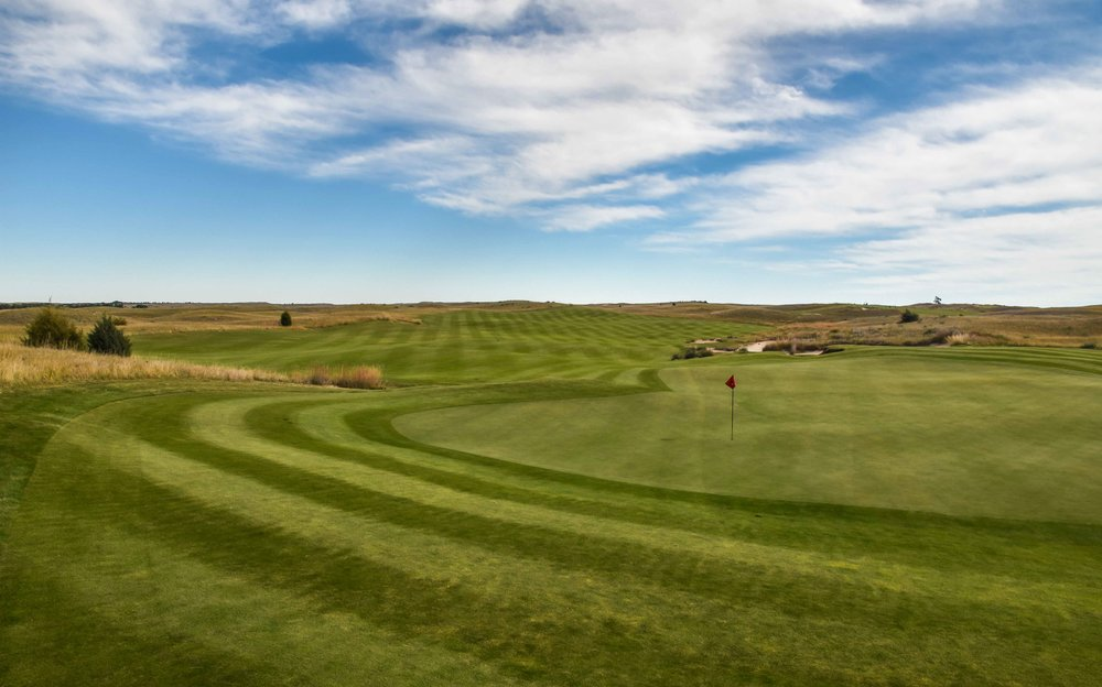 Prairie Club - Dunes1-246.jpg