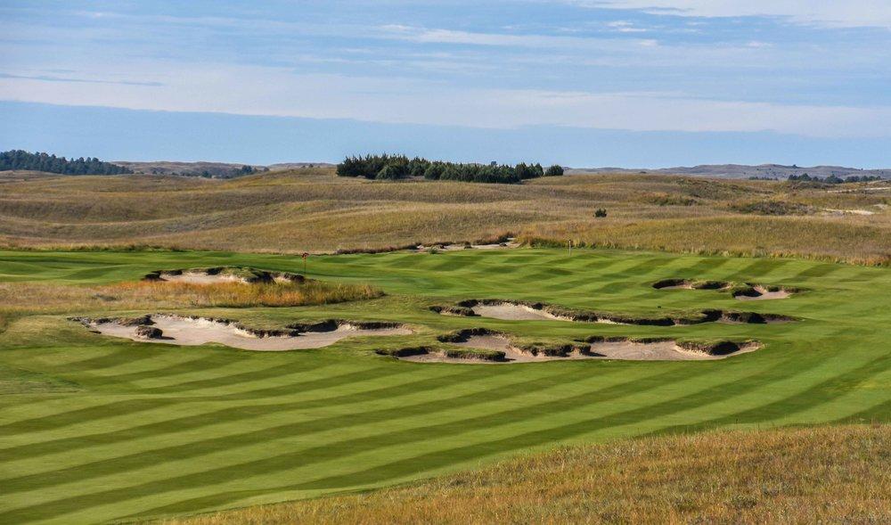 Prairie Club - Dunes1-223.jpg