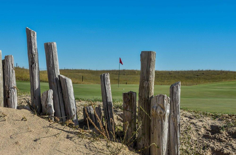 Prairie Club - Dunes1-221.jpg