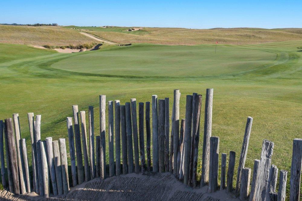 Prairie Club - Dunes1-201.jpg