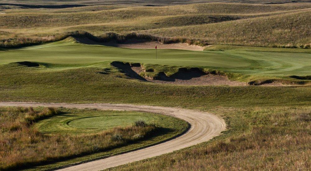 Prairie Club - Dunes1-188.jpg