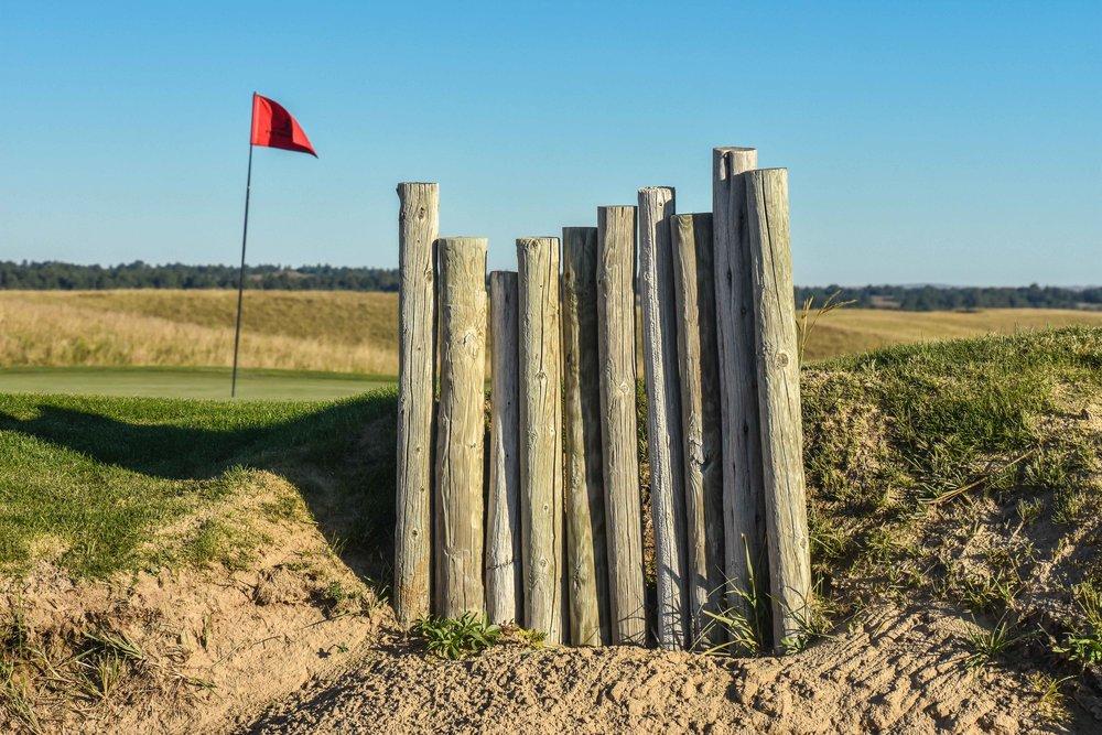 Prairie Club - Dunes1-183.jpg
