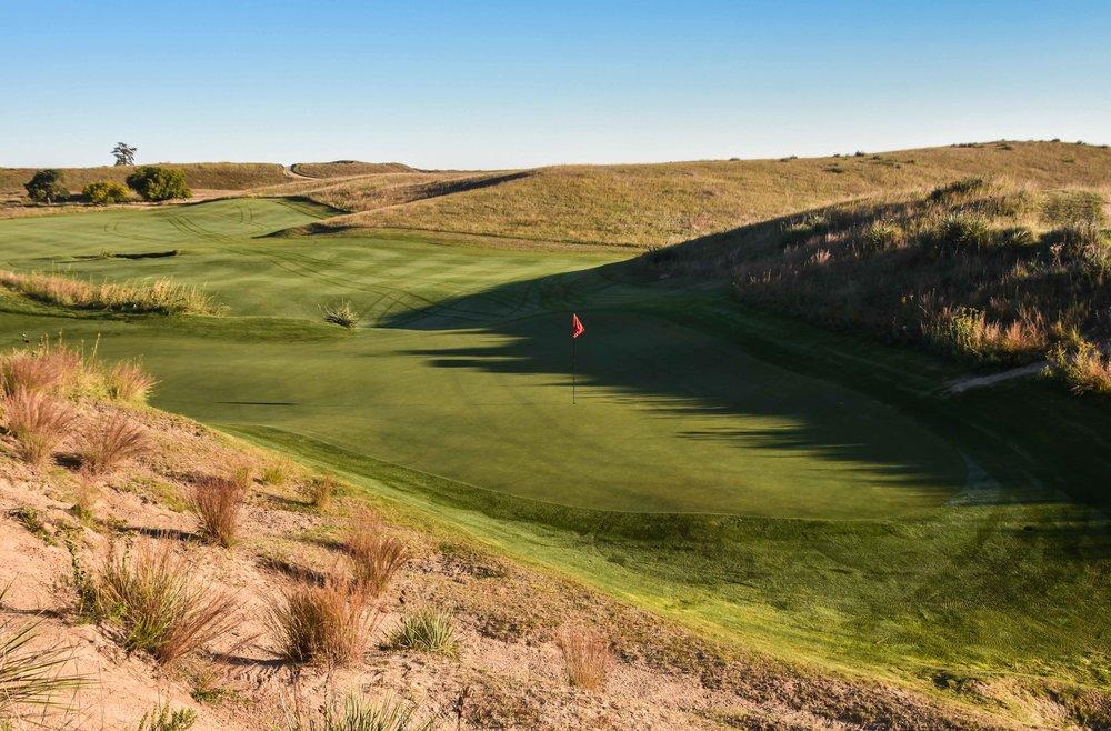 Prairie Club - Dunes1-178.jpg