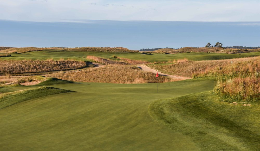 Prairie Club - Dunes1-177.jpg