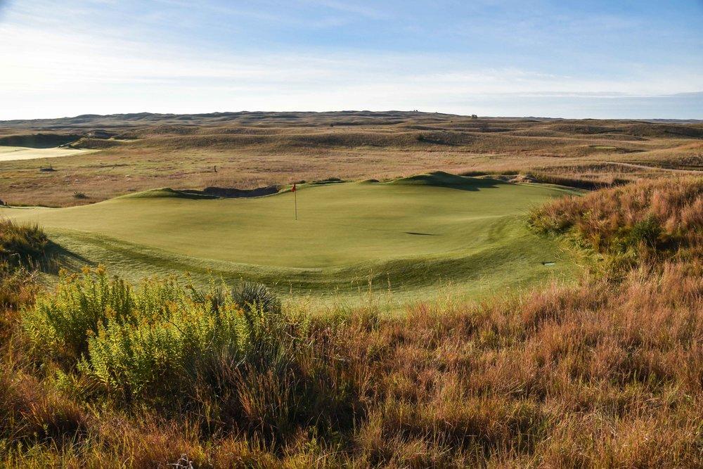 Prairie Club - Dunes1-175.jpg