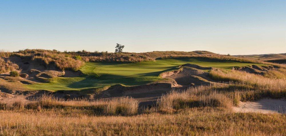 Prairie Club - Dunes1-169.jpg