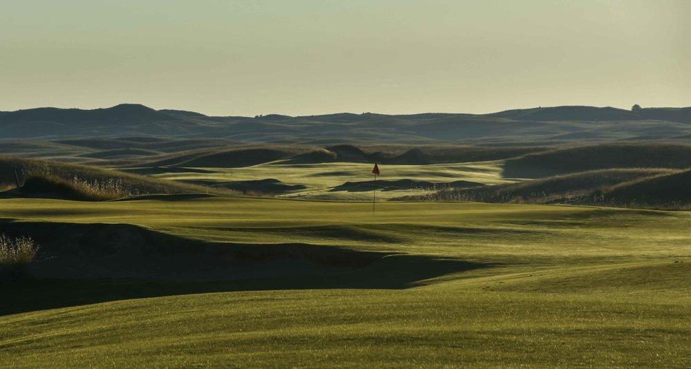 Prairie Club - Dunes1-163.jpg