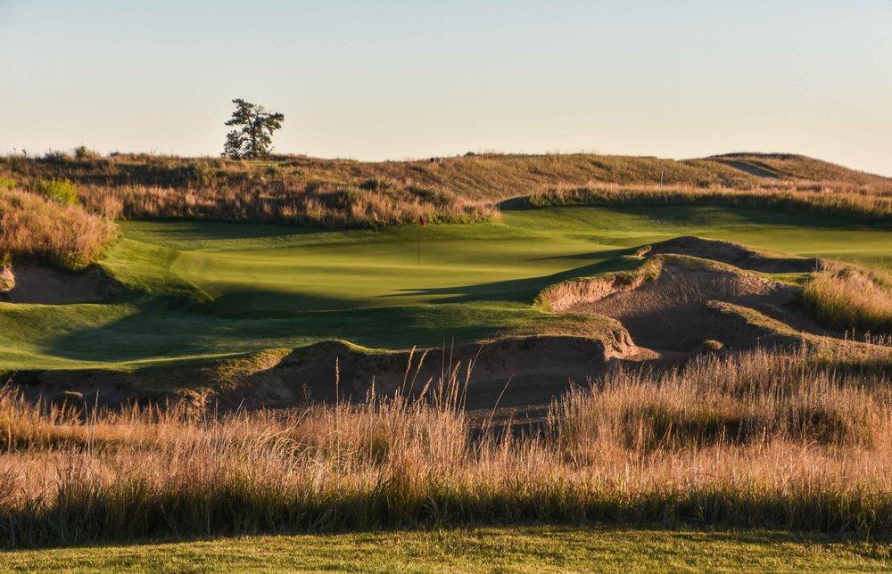 Prairie Club - Dunes1-166.jpg