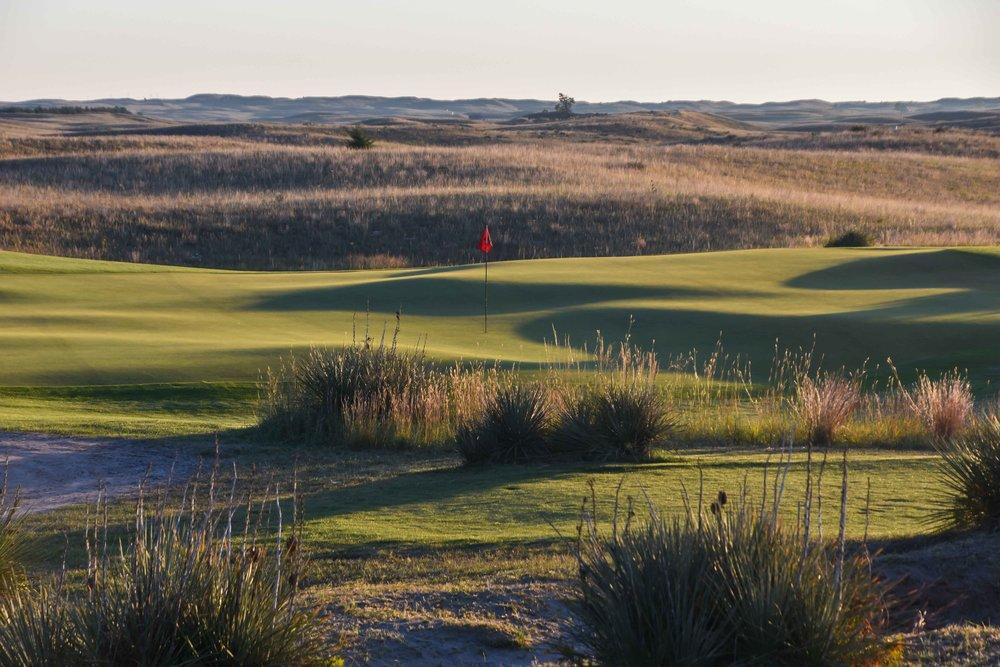 Prairie Club - Dunes1-159.jpg