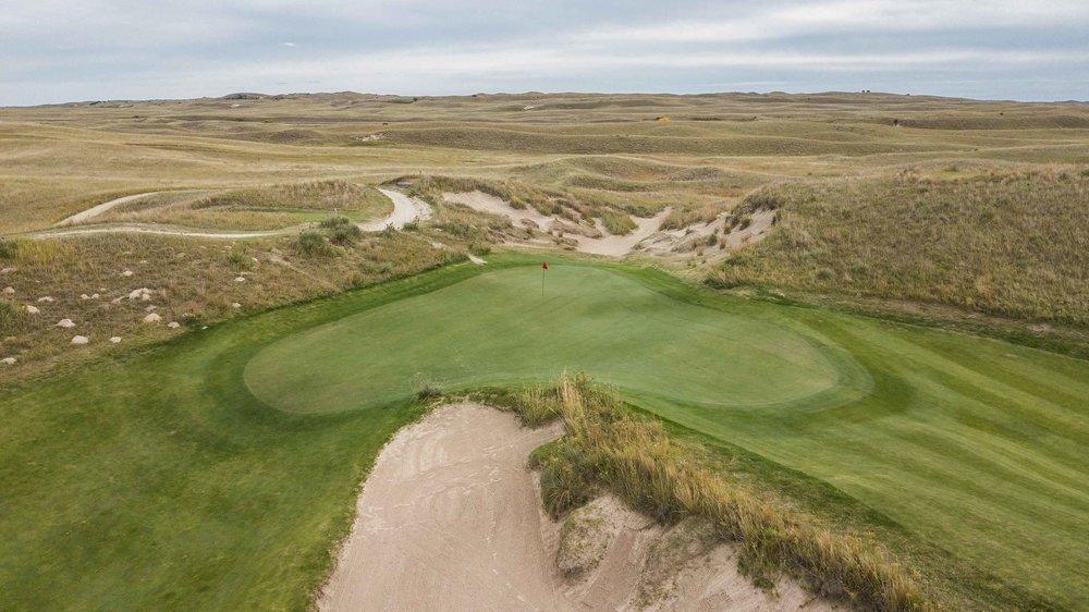 Prairie Club - Dunes1-146.jpg