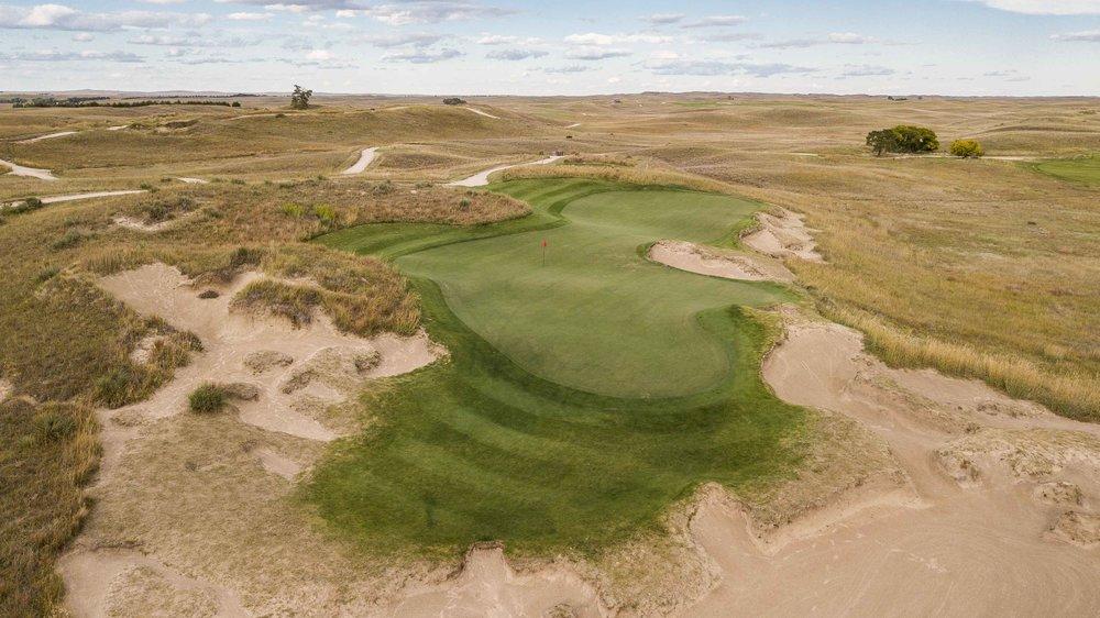 Prairie Club - Dunes1-138.jpg