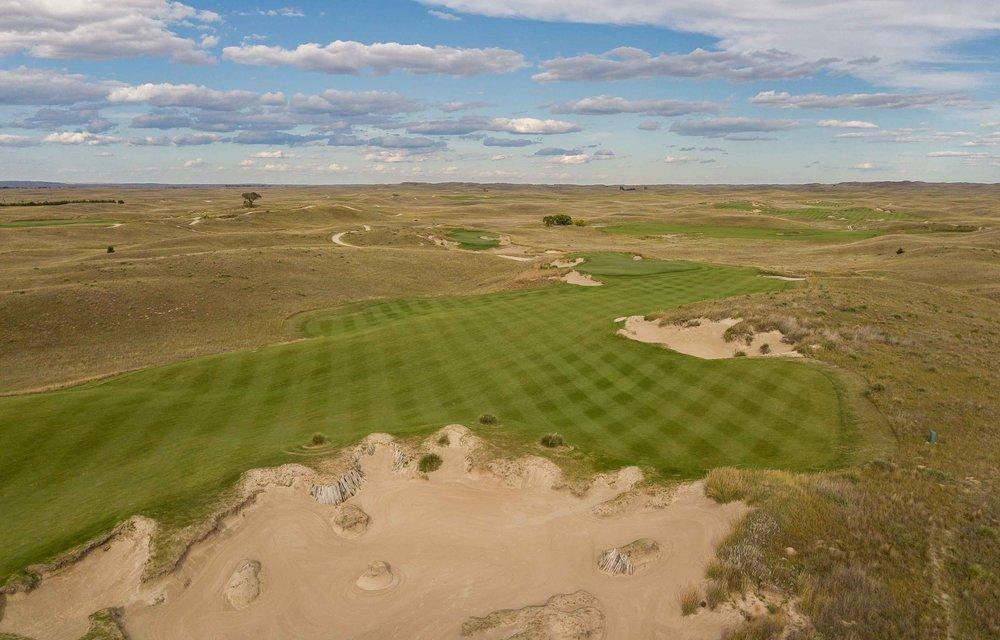 Prairie Club - Dunes1-132.jpg