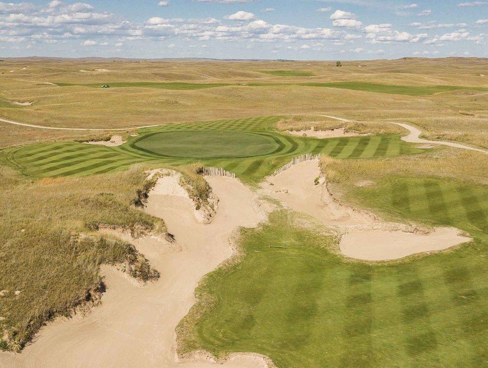 Prairie Club - Dunes1-108.jpg