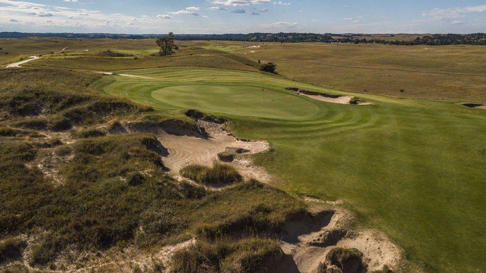 Prairie Club - Dunes1-97.jpg