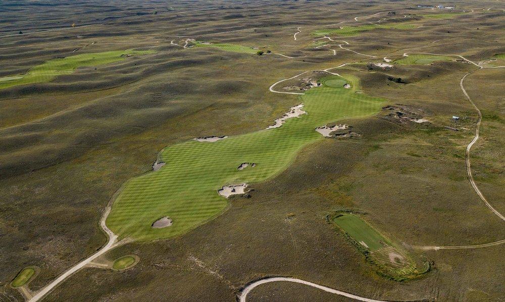 Prairie Club - Dunes1-80.jpg