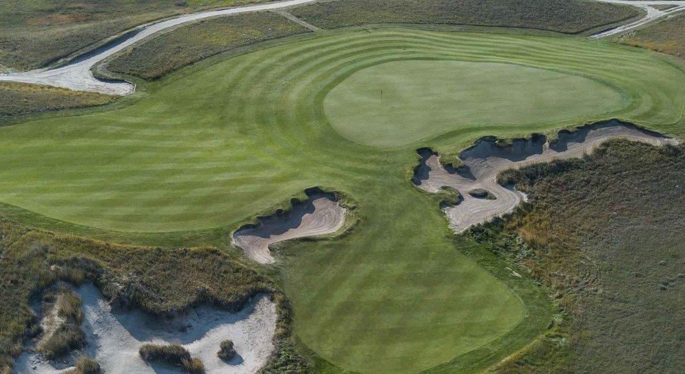 Prairie Club - Dunes1-73.jpg