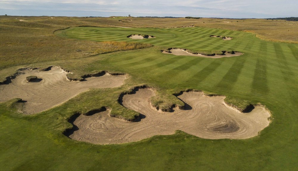 Prairie Club - Dunes1-68.jpg