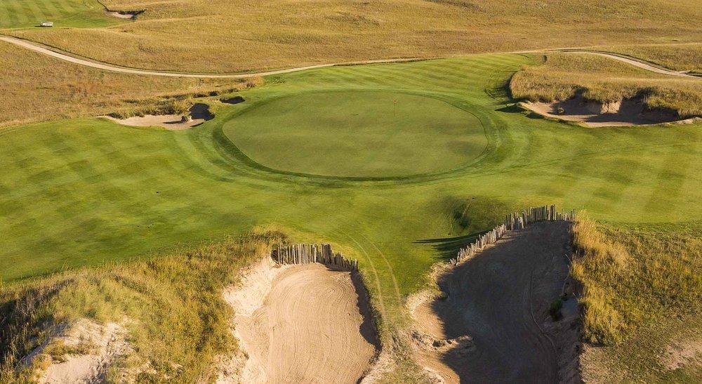 Prairie Club - Dunes1-45.jpg