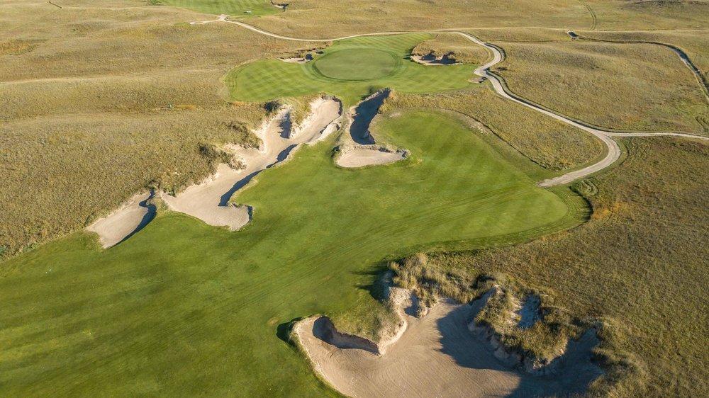 Prairie Club - Dunes1-41.jpg