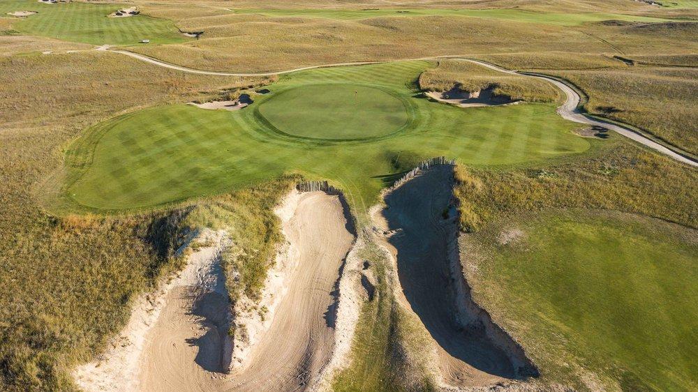 Prairie Club - Dunes1-43.jpg
