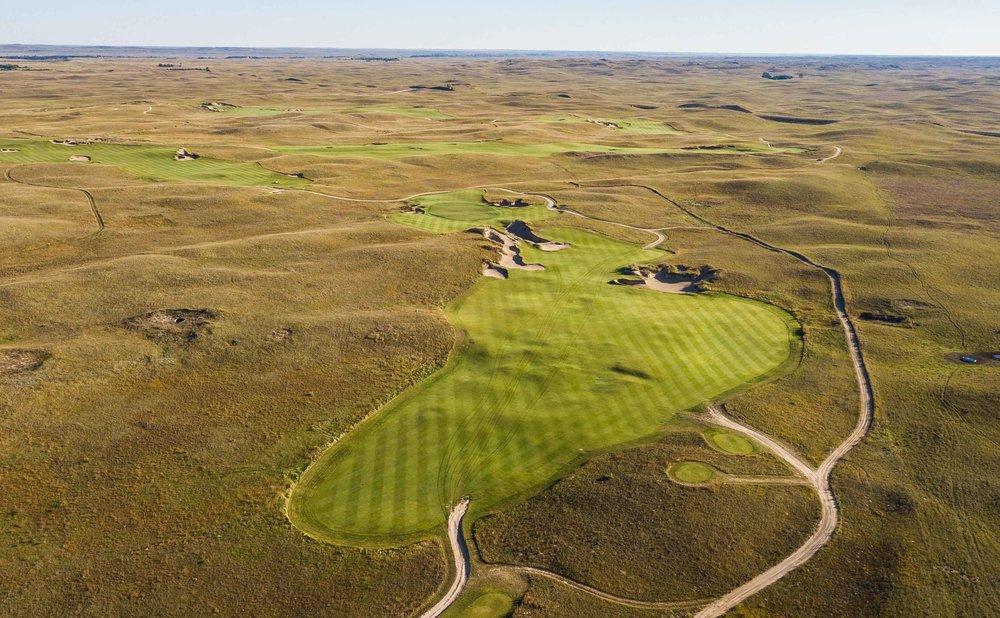 Prairie Club - Dunes1-36.jpg