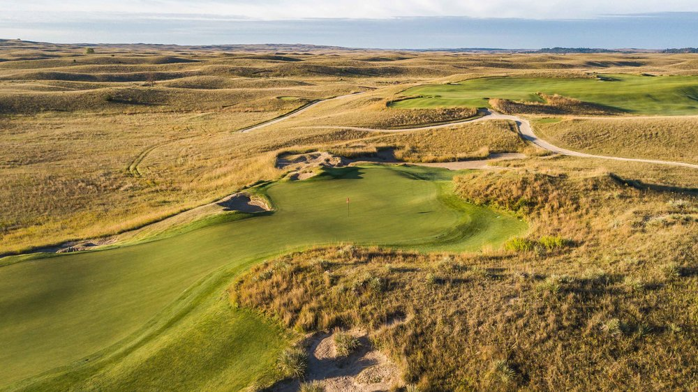 Prairie Club - Dunes1-29.jpg