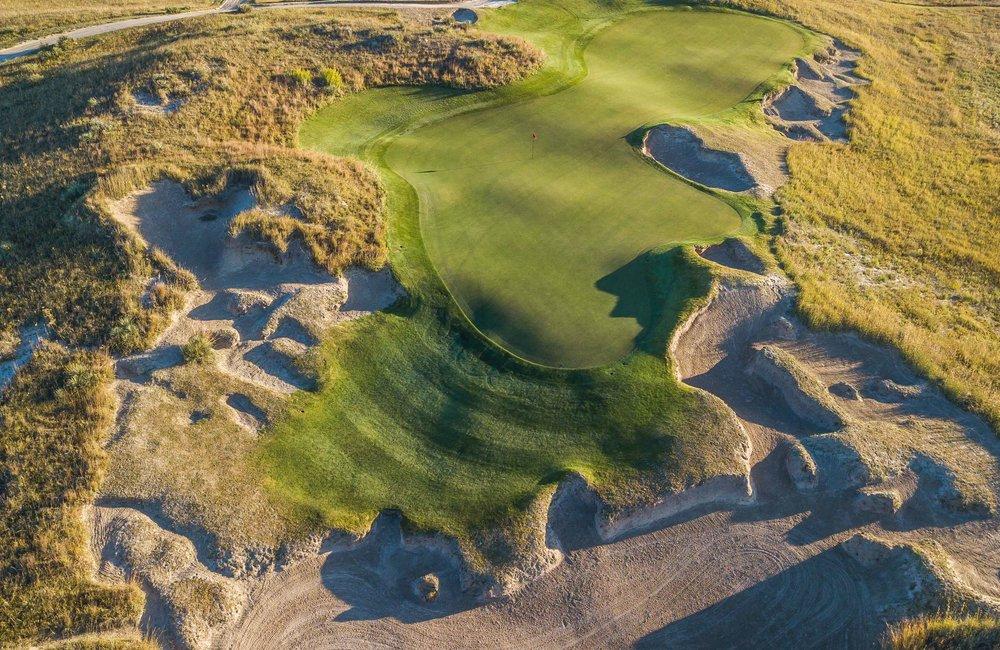 Prairie Club - Dunes1-22.jpg