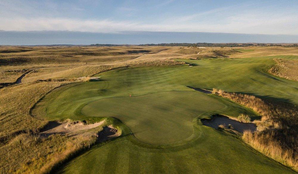 Prairie Club - Dunes1-15.jpg