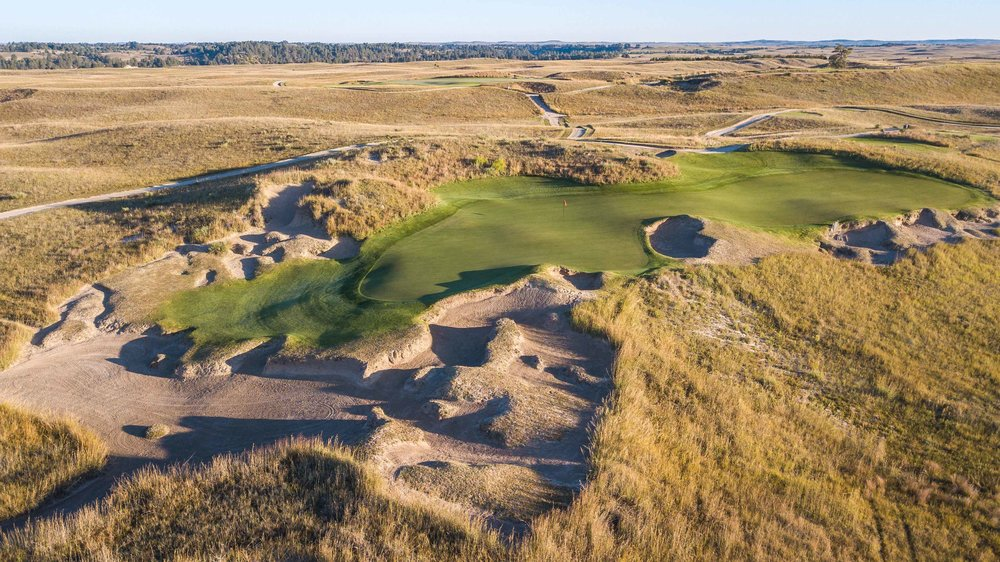 Prairie Club - Dunes1-12.jpg