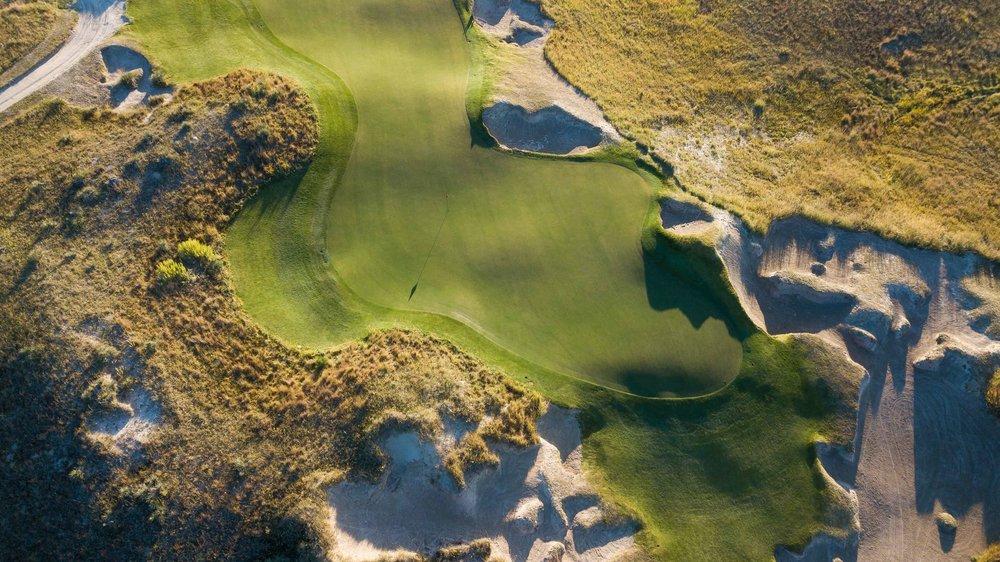 Prairie Club - Dunes1-8.jpg