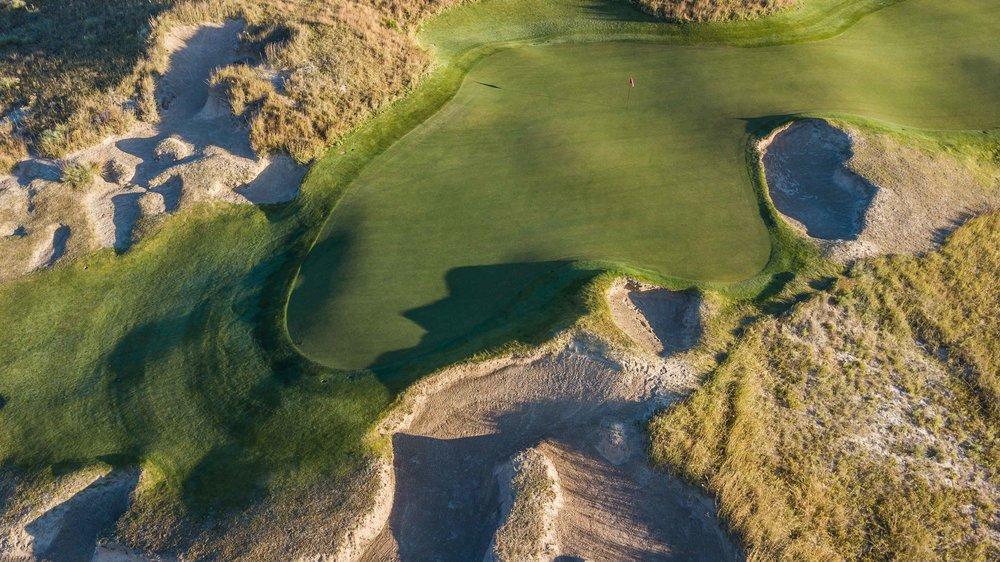 Prairie Club - Dunes1-4.jpg