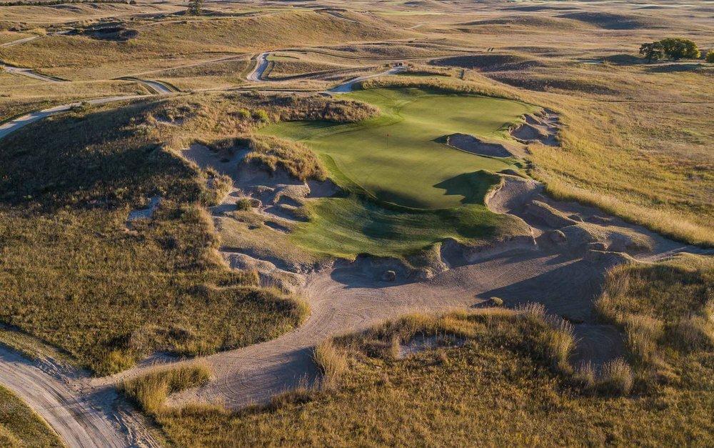 Prairie Club - Dunes1-2.jpg