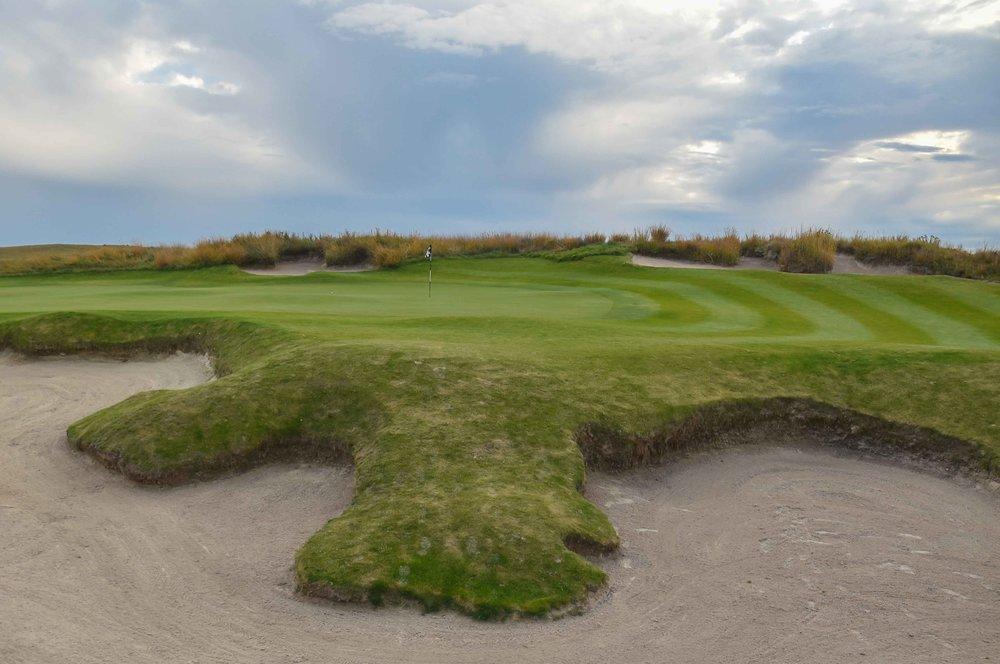 Prairie Club - Dunes1-319.jpg